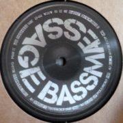 bssmssg-vol-1-disrupt-beam-up-2