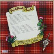 scotch-bonnet-presents-puffers-choice-2