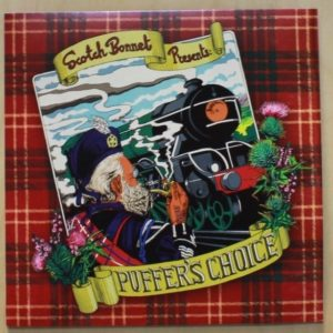 scotch-bonnet-presents-puffers-choice-lp
