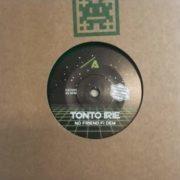 tonto-irie-no-friend-fi-dem-7_2