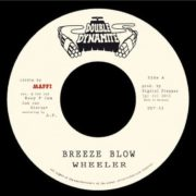 wheeler-breeze-blow-shanti-d-dem-no-ready_2