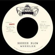 wheeler-breeze-blow-shanti-d-dem-no-ready_2