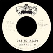 wheeler-breeze-blow-shanti-d-dem-no-ready_3
