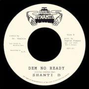 wheeler-breeze-blow-shanti-d-dem-no-ready_3