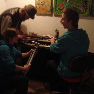 Organ_artist_3