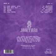 JTRLP10_Rear