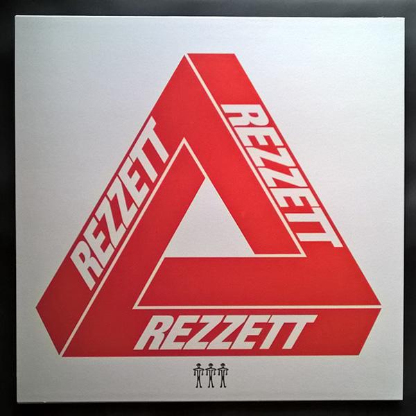 Rezzett_Souleyman_1