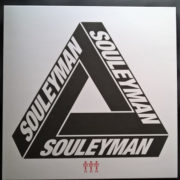 Rezzett_Souleyman_2
