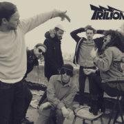 Trilion