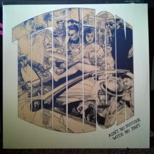 Trilion_Vinyl