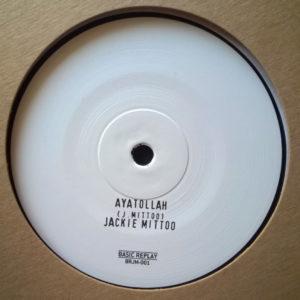 Jackine_A