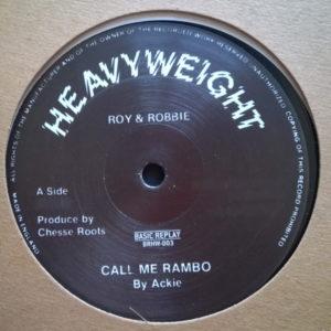 Rambo_A