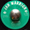 Jah Warrior_2